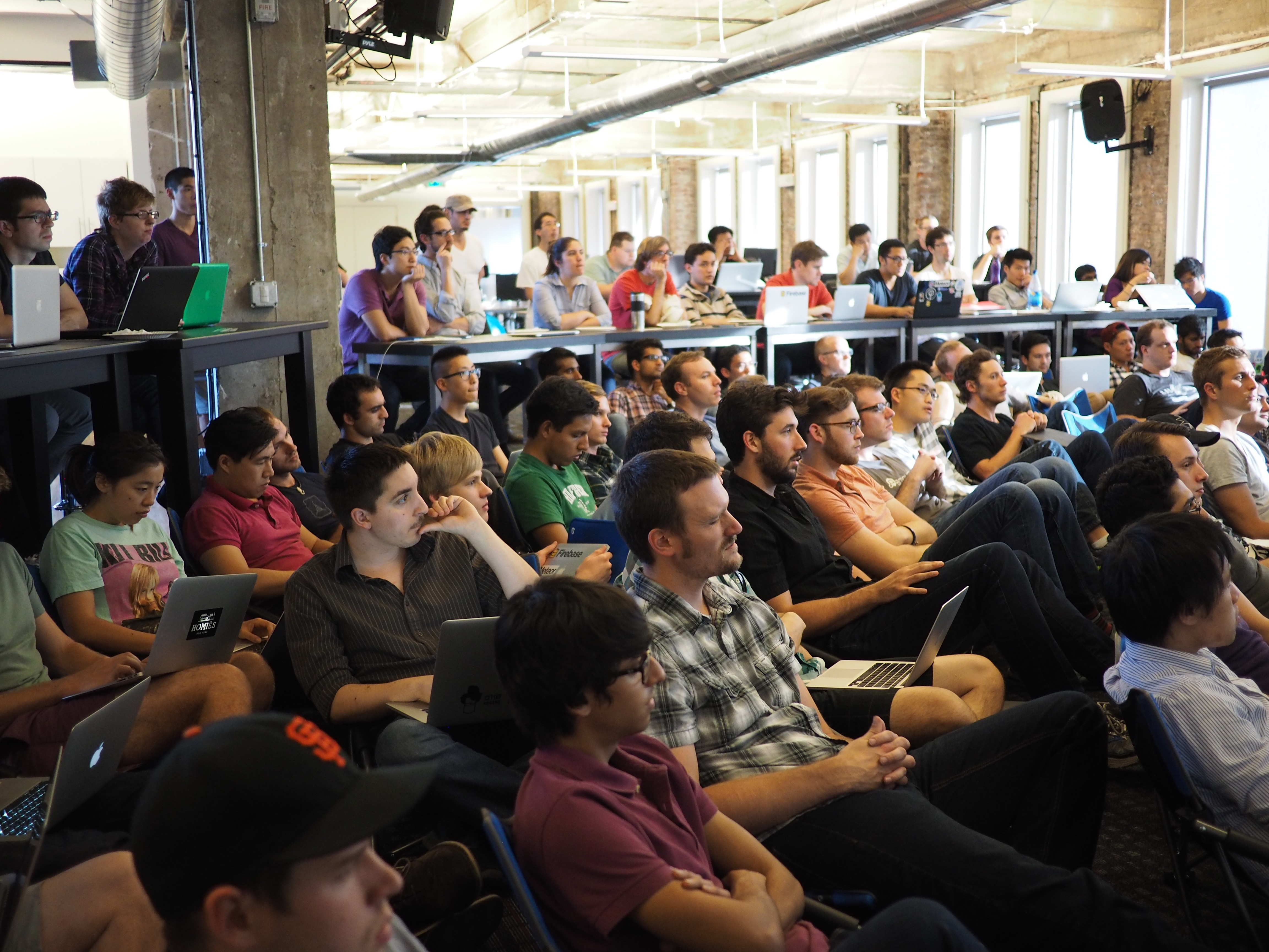 hack reactor, makersquare, coding school, accelerated learning program, programming bootcamp, coding bootcamp