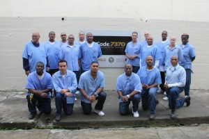 code.7370, san quentin, coding, prison, the last mile, hack reactor