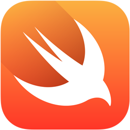 Swift, an exciting new language from Apple, is still in its beta stage.