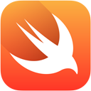 Apple released a unique new programming language, Swift.