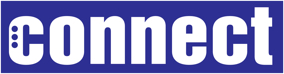 Connect Magazin Logo