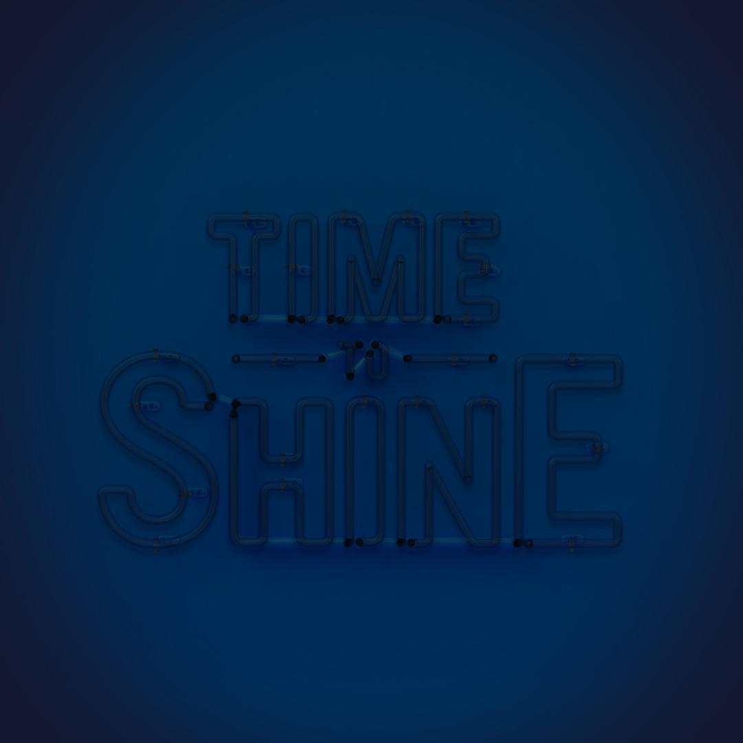 Orbit Gum | Time To Shine | HAUS