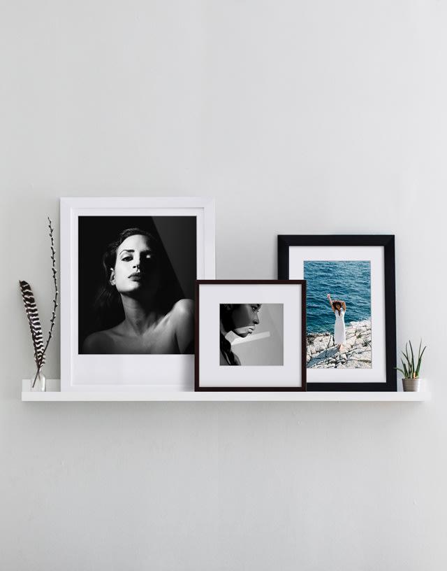 WhiteWall: Acrylic Photo Prints, Canvas, Metal Prints & much