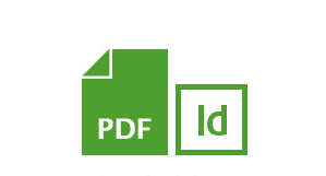 PDF templates available