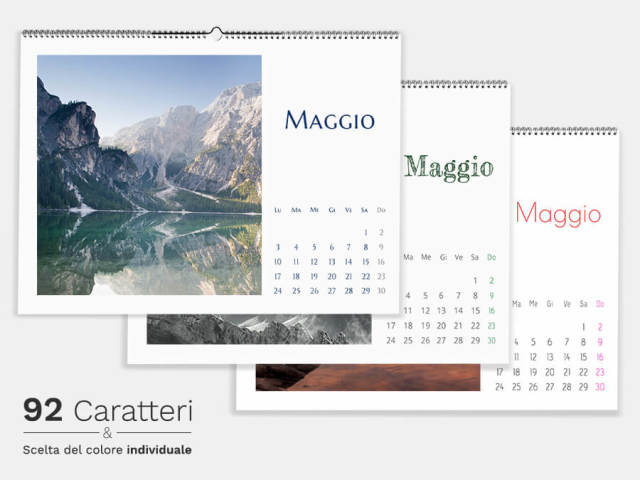 fotokalender-pic-01-final-IT