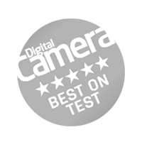 Digital Camera Best on Test