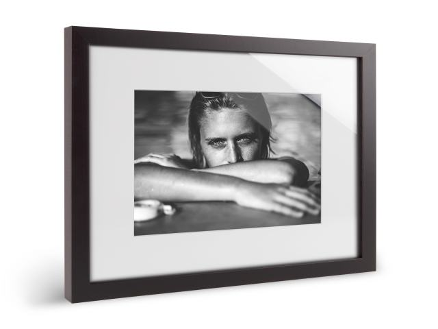 Beautiful Frames