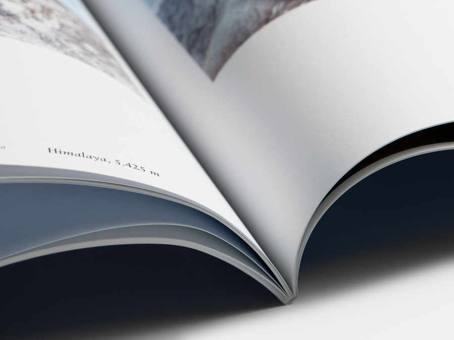 Photobook Softcover | Products