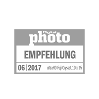 Digital Photo Empfehlung 06/2017