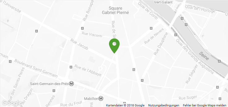store-map-paris
