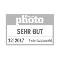 digitalfoto-sehr-gut-7