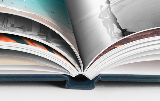 Promo Images | photobook Hardcover | hover