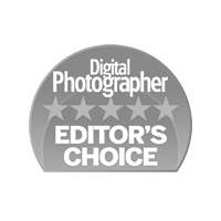 Digital Photographer Editor's Choice