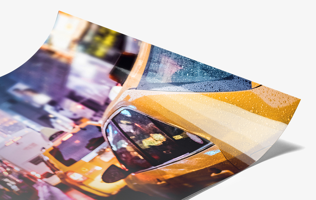 Promo Image | LightJet Print on Fujiflex High Gloss | hover