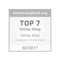 top-7-onlineshop