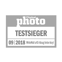 Color Foto Testsieger 2017