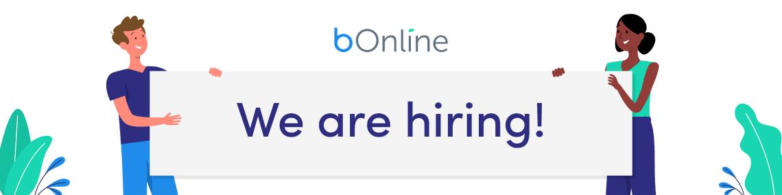 Bonline Image Asset