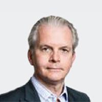 Jerome Chevalier, membro del consiglio di amministrazione di Coravin