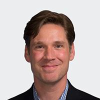 Greg Lambrecht, cofondatore di Coravin