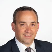 Scott Montgomery, SVP di Sales presso Coravin