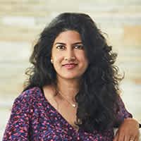 IMG-Headshot-Leena-Jain