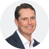 Chris Ladd, CEO e membro del consiglio di amministrazione di Coravin