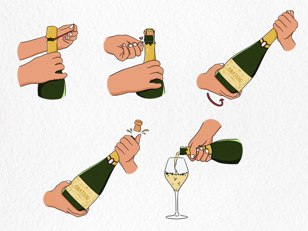 21-08-How-To-Open-Sparkling-Wine-Infographic-Banner