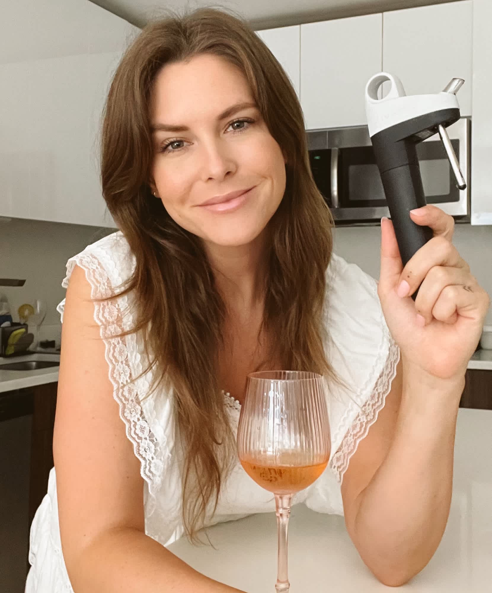 7 Wine Gadgets Every Wedding Registry Needs