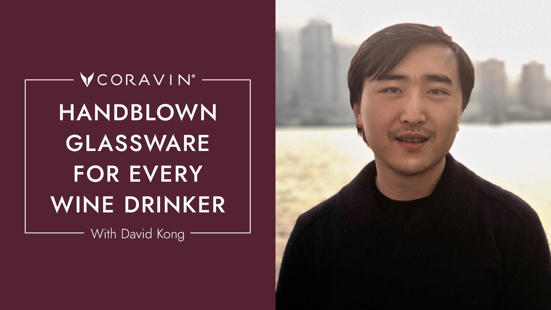 Blog Header IMG - Glasvin