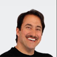 Josh Makower, cofondatore di Coravin.