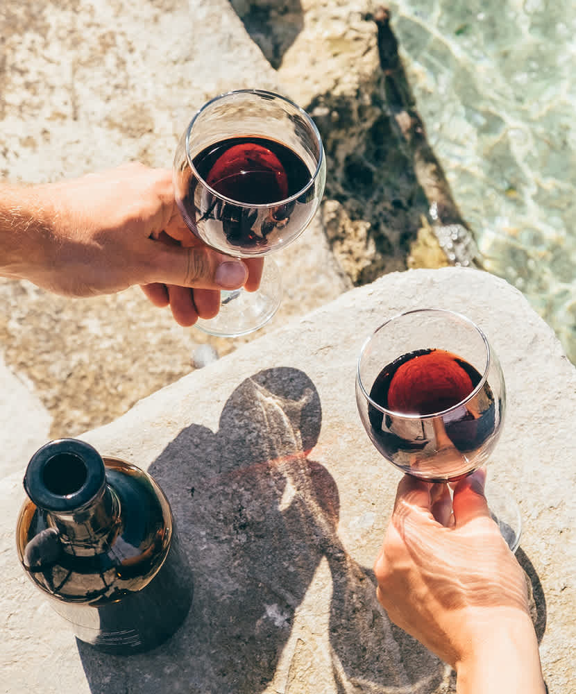 Croatian Wine: Regions and Best Varietals