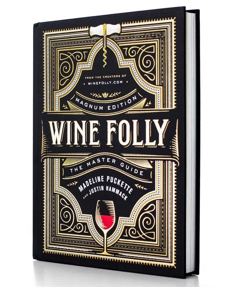 5 Best Wine Books to Inspire Exploration