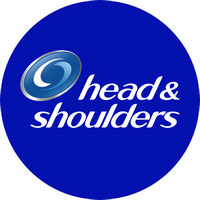 Logo Head & Shoulders