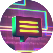 OpenChat
