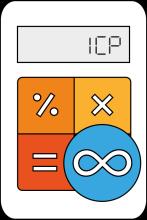 NNS Calculator