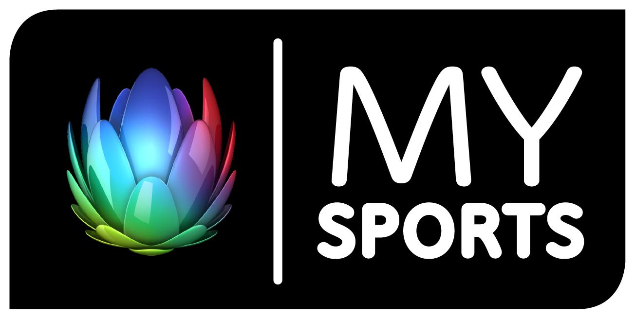MySports Produktlogo Std Quer RGB 2019