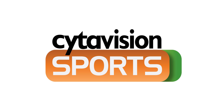 Cyta Sports
