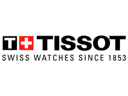 WT 2021 Tour-level  - Tissot sponsor logo