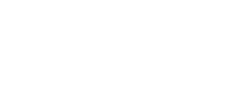 Le Musee Olympique