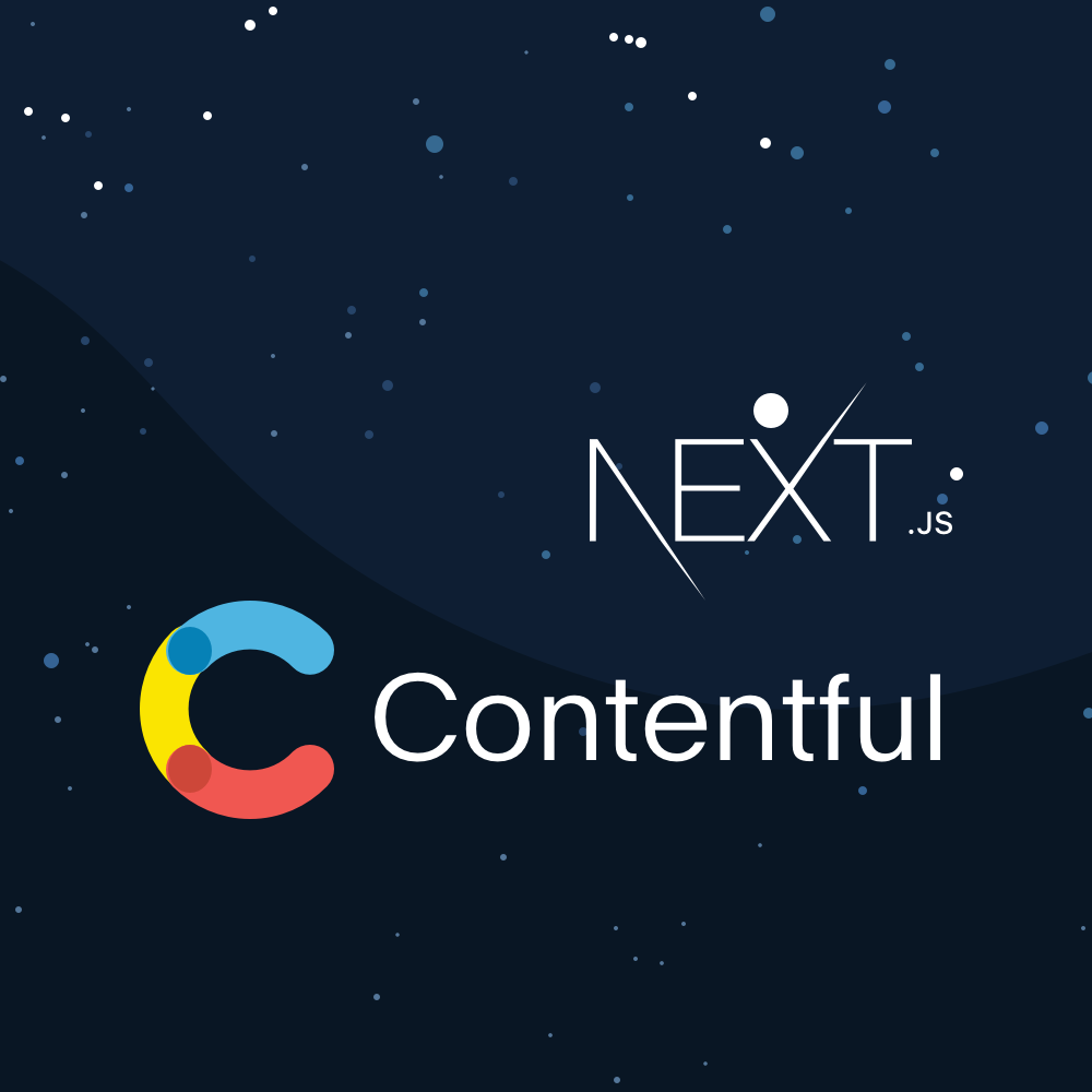 contentful-next-card