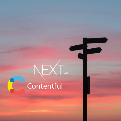Suggestions contentful nextjs thumbnail
