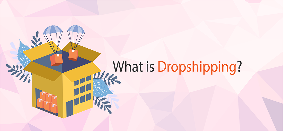 flipcoo best drop shipping tool what is dropshipping what you need to know about dropshipping