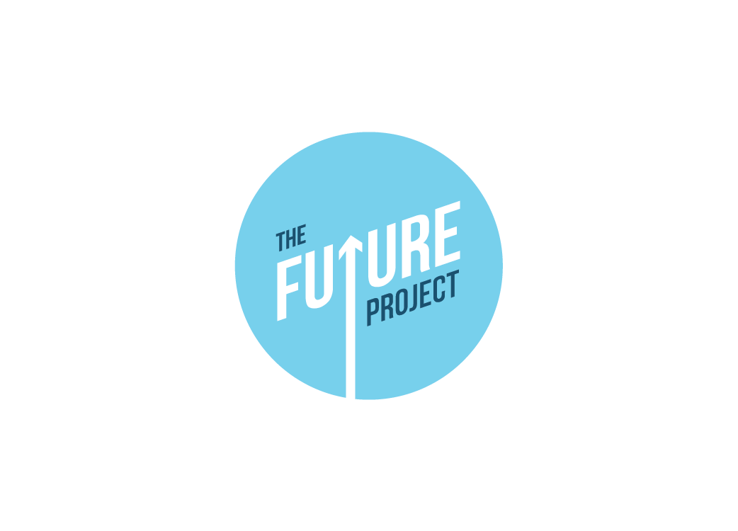 Futureproject