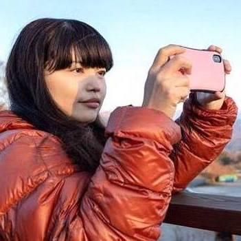 Photographer Profile