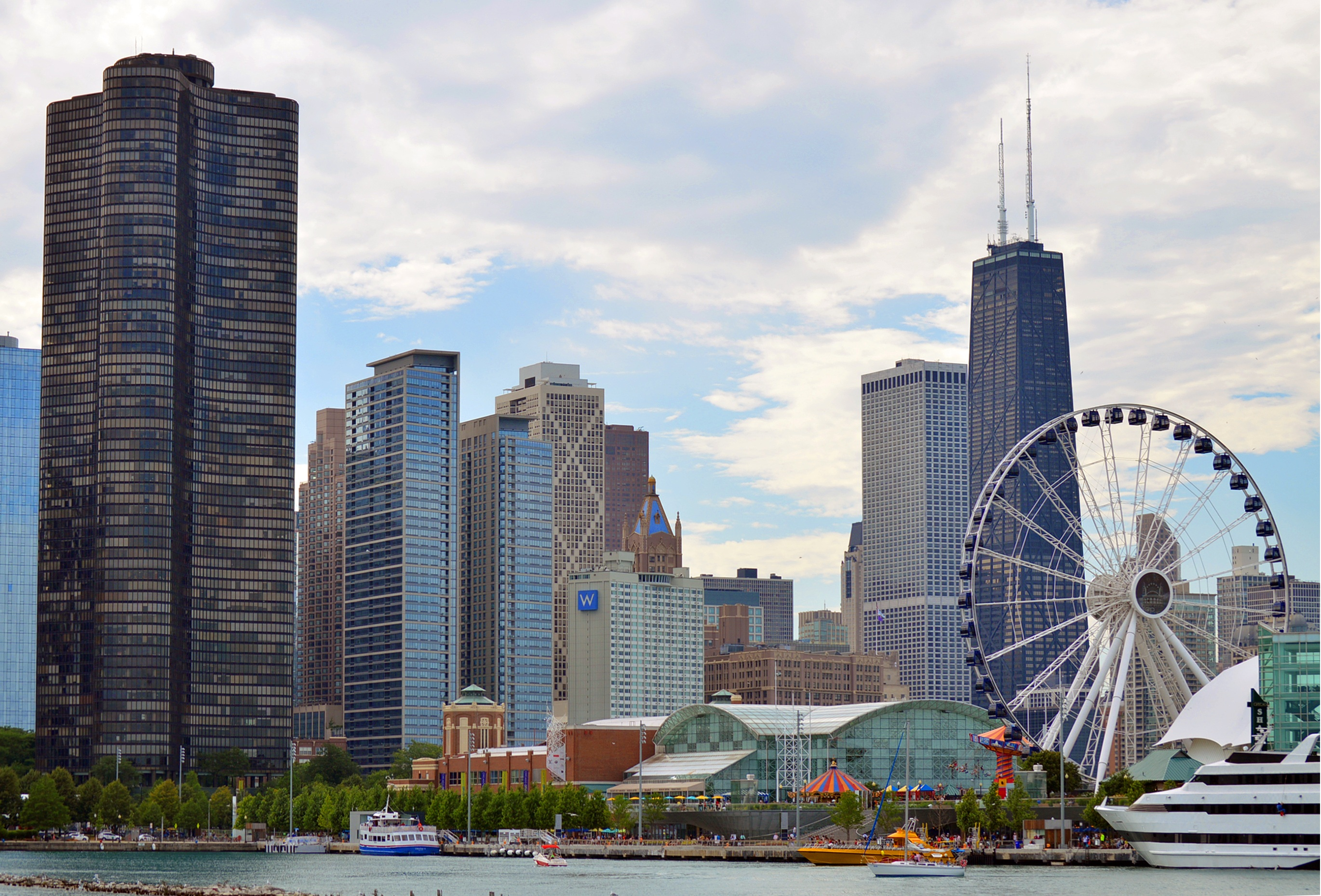 Become a Social Worker in Illinois