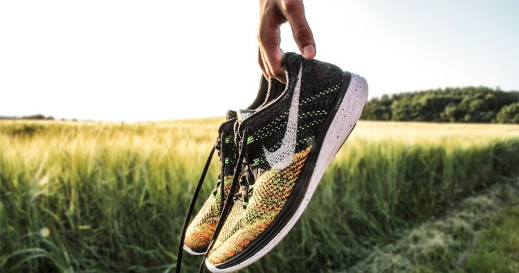 cobertura artículo Uganda  Want to Work for Nike? Here Are the Degrees You'll Need. | Noodle