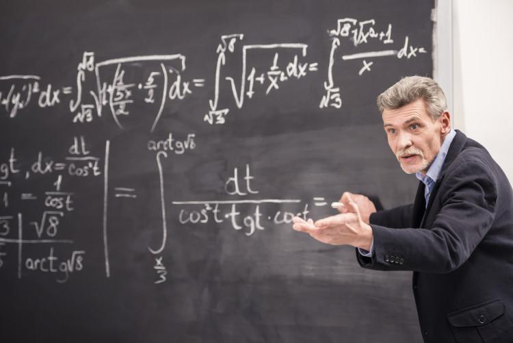 The Professor on Viagra - Periodic Table of Videos - YouTube