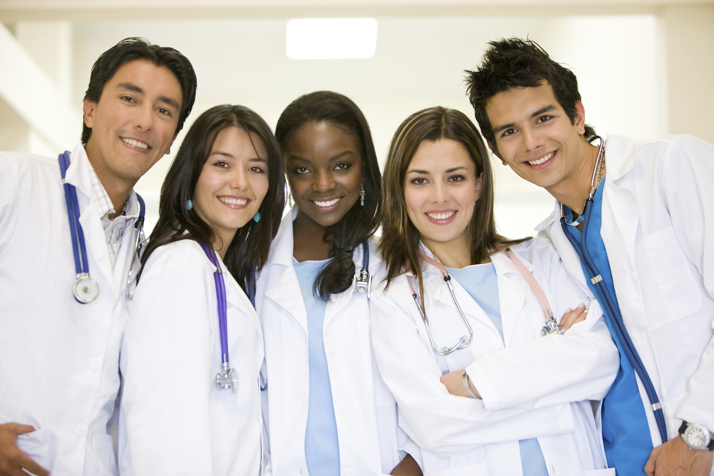 The Differences Between Lpn Adn And Bsn Nursing Programs Noodle