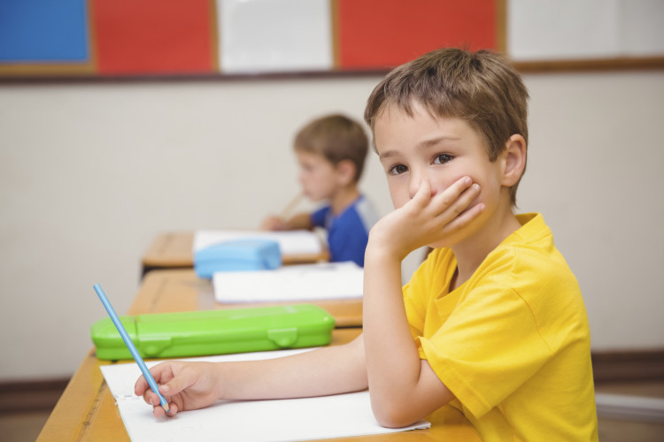 Inside Evaluation For Learning Disorders >> Adhd Vs Specific Learning Disabilities What Parents Need To Know