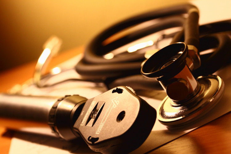 A Guide to Postbac Premed Programs: Another Route to Med School | Noodle